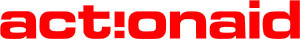 ActionAid_Logo