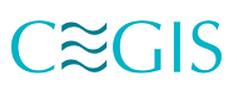 Center for Environmental and Geographic Information Services Logo