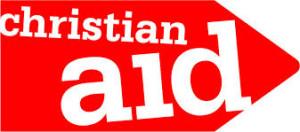 Christian Aid_Logo
