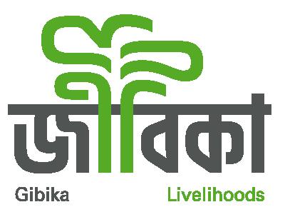 Gibika logo