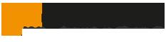 Gobeshona_Logo