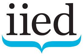 IIED_Logo