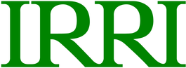 IRRI_Logo