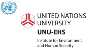 UNU-EHS_Logo
