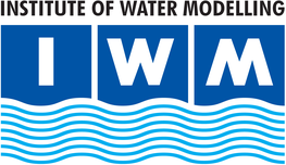 IWM_Logo