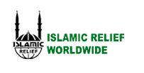 Islamic Relief_Logo