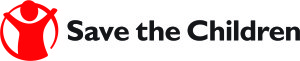Save the Children_Logo