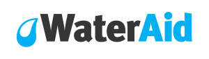 Water Aid_Logo