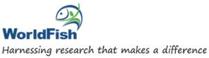WorldFish_Logo
