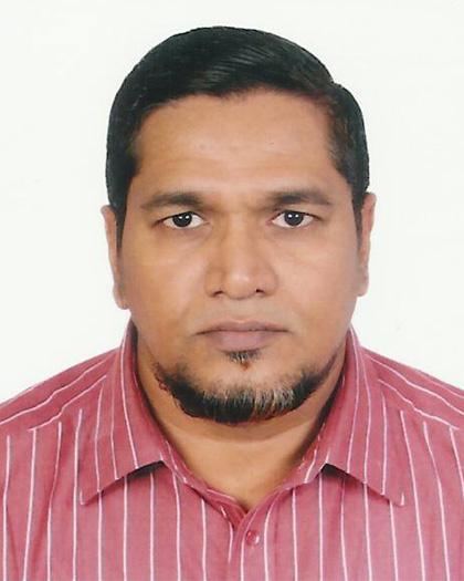 Mahmud_Ali_Photo